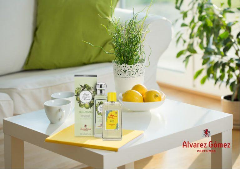 beneficios de los citricos