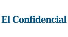 logo el confidencial