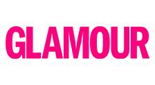 logo glamour