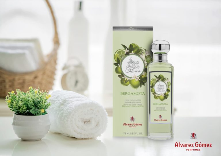 tips para perfumar tu hogar